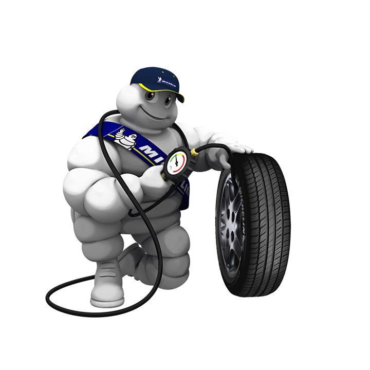 pression des pneus autocenter de rudder pneus jantes plus pour votre voiture. Black Bedroom Furniture Sets. Home Design Ideas