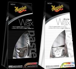 tape 4 cire et protection autocenter de rudder pneus jantes plus pour votre voiture. Black Bedroom Furniture Sets. Home Design Ideas