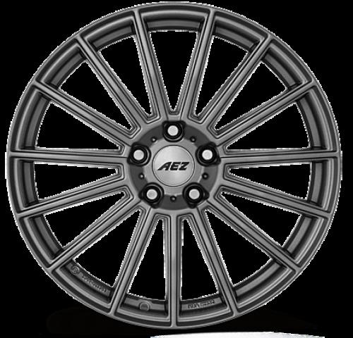 aez wheels autocenter de rudder tires rims and more. Black Bedroom Furniture Sets. Home Design Ideas