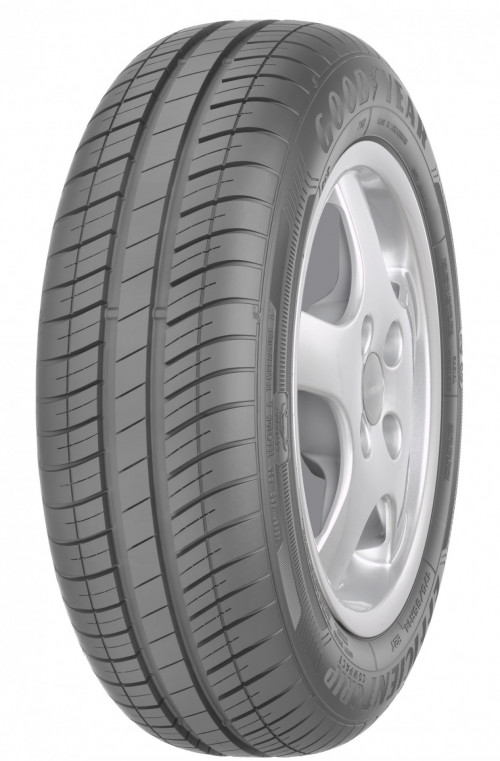 Goodyear Efficientgrip Compact Highres 65089