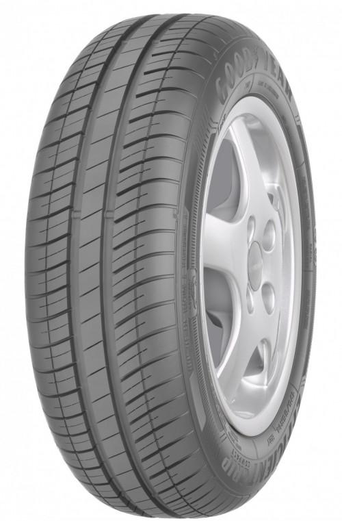 pneus autocenter de rudder pneus jantes plus pour votre voiture. Black Bedroom Furniture Sets. Home Design Ideas