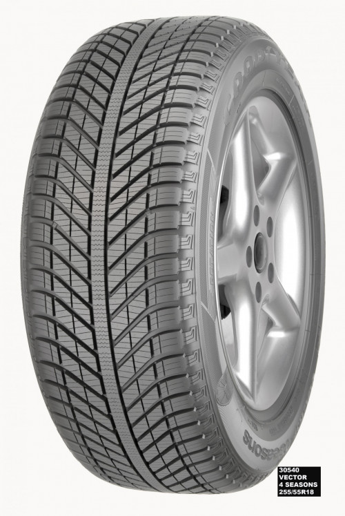 Goodyear Vector 4seasons Suv Highres 65167