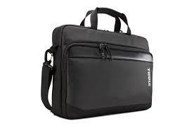 housses et sacoches pour ordinateur portable autocenter de rudder pneus jantes plus pour. Black Bedroom Furniture Sets. Home Design Ideas
