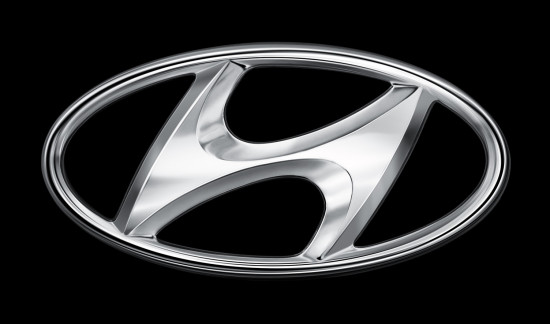 Car specific wheels: Hyundai