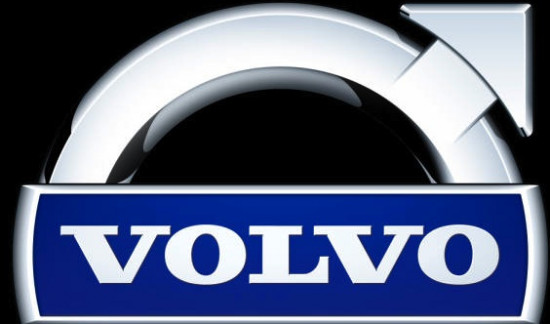Car specific wheels: Volvo