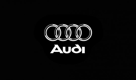 Car specific Wheels: Audi