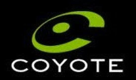 coyote systems autocenter de rudder banden velgen en meer voor uw wagen. Black Bedroom Furniture Sets. Home Design Ideas
