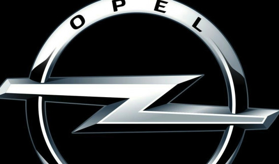 Car specific Wheels: Opel