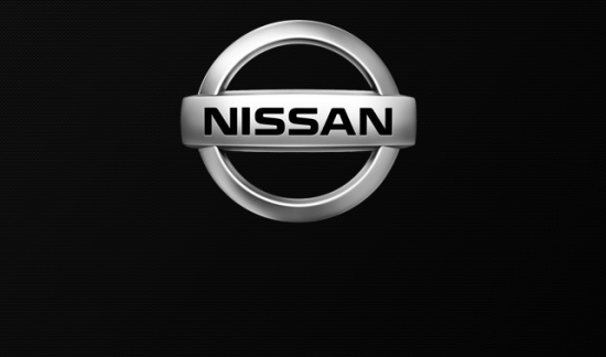 Car specific wheels: Nissan