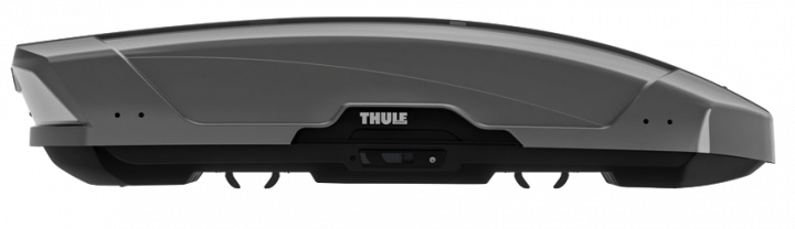 Thule Motion Large Titan De Rudder 2