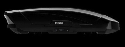 Thule Motion Xt Medium
