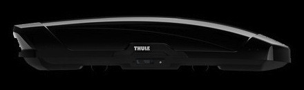 Thule Motion Xt Xl 2