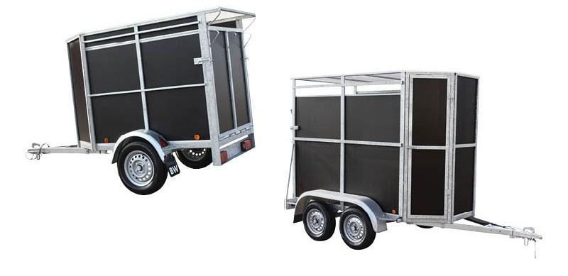 remorque b taill re autocenter de rudder pneus jantes plus pour votre voiture. Black Bedroom Furniture Sets. Home Design Ideas